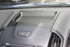 2020 MY19 Isuzu UTE D-MAX SX Single Cab Chassis High-Ride 4x2 Cab chassis - single cab Mobile Image 19