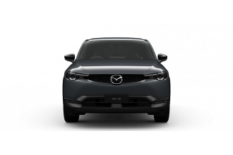2021 Mazda MX-30 G20e Touring Wagon Image 2
