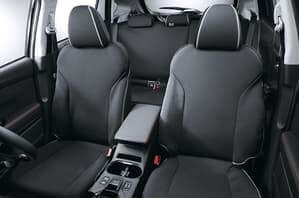 "<img src=""All Weather Seat Cover - Rear"