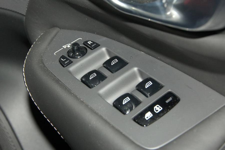 2018 MY19 Volvo XC90 L Series T6 Inscription Suv Image 20