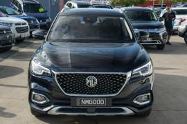 2020 MY21 MG HS SAS23 Essence X Wagon image 5