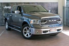 Ram 1500 Rambox