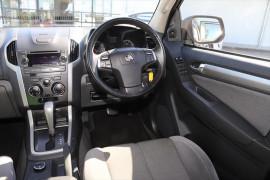 2013 Holden Colorado 7 RG MY14 LT Wagon