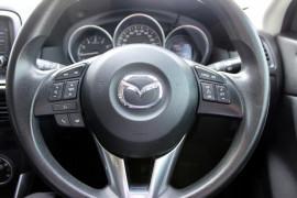 2012 Mazda CX-5 KE1071 Maxx Suv Mobile Image 23