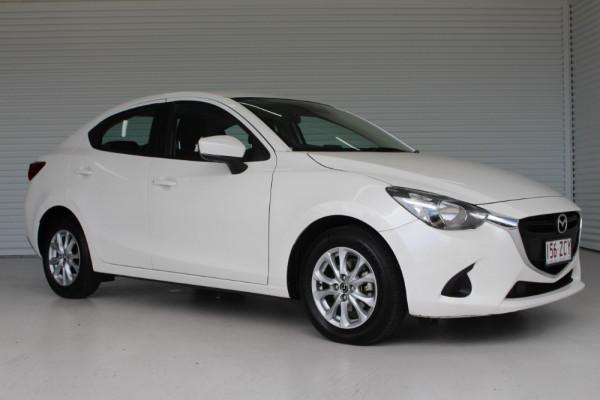 Mazda 2 NEO DL2SA6