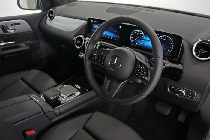 2019 Mercedes-Benz B Class Hatch Image 15