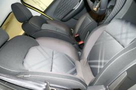 2021 MG MG3 SZP1 MY21 Core Hatchback image 10