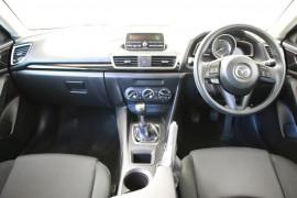 2013 Mazda 3 BL10F2 MY13 Neo Hatchback Image 5