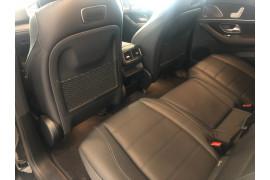 2020 Mercedes-Benz M Class V167 801MY GLE400 d Wagon Image 5