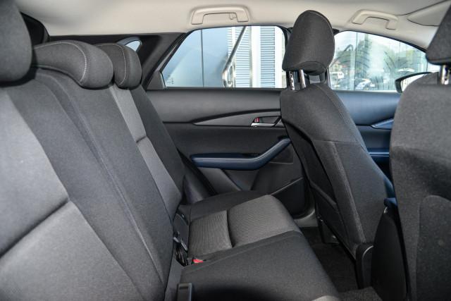 2020 Mazda CX-30 DM Series G20 Pure Wagon Mobile Image 9