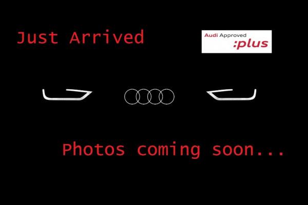 Audi Q7 TDI 4M MY16