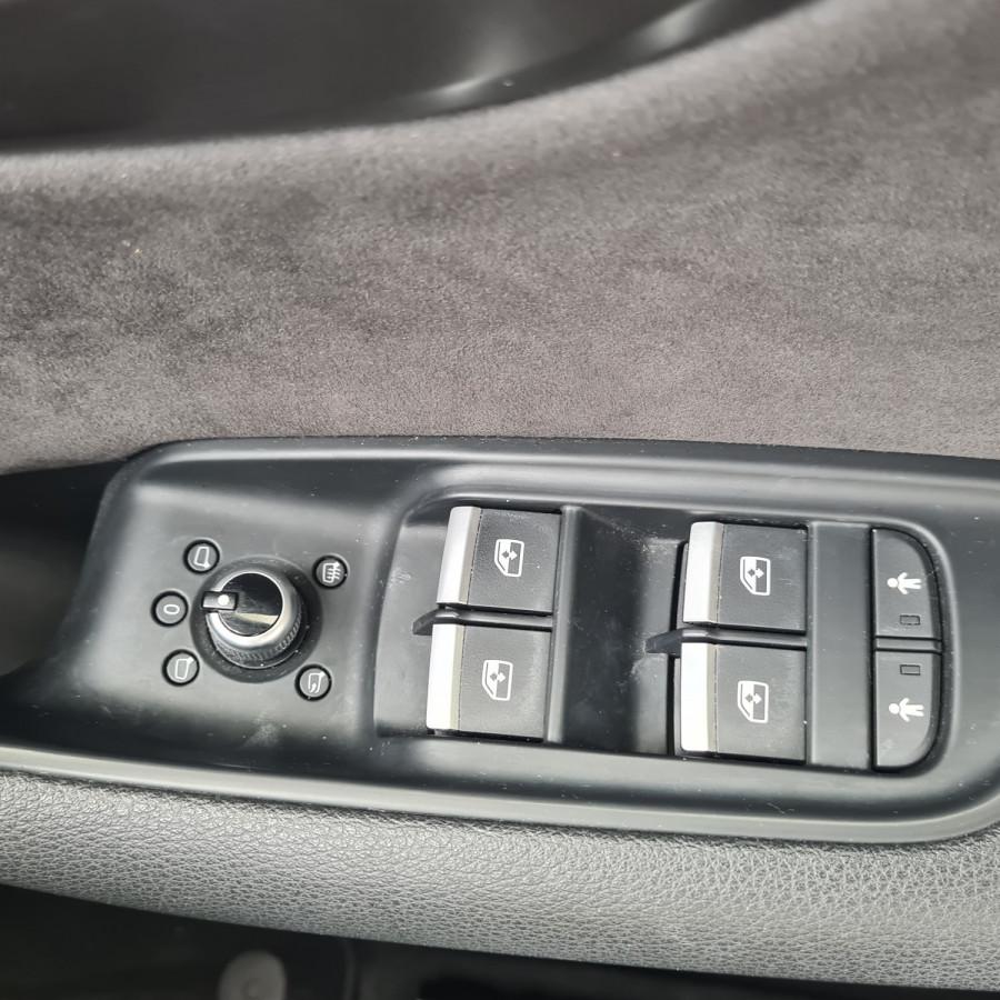 2015 MY16 Audi Q7 4M MY16 TDI Suv Image 14
