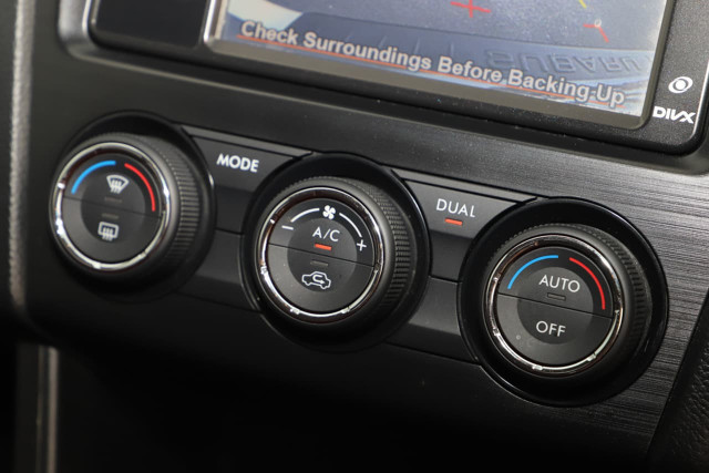 2013 Subaru Xv G4X MY14 2.0i-S Suv Image 21