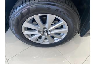 2017 Mazda CX-5 KE1072 Maxx Suv Image 4