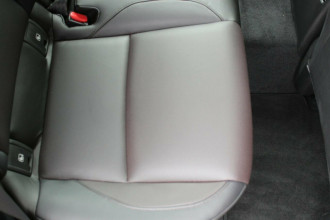 2020 Mazda CX-30 DM Series G20 Astina Wagon image 24
