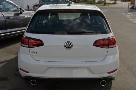 2018 MY19 Volkswagen Golf 7.5 GTi Hatchback Image 5