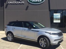 Land Rover Range Rover Velar D240 SE L560 MY18