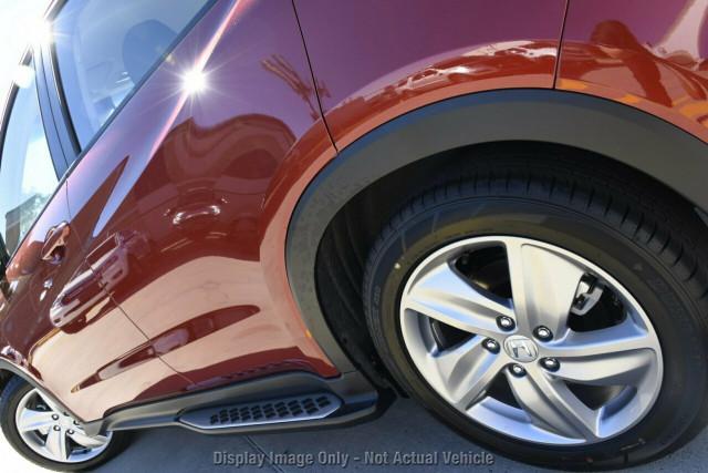 2020 Honda HR-V VTi-S Hatchback Image 4