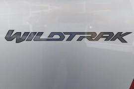 2017 Ford Ranger Utility Mobile Image 12