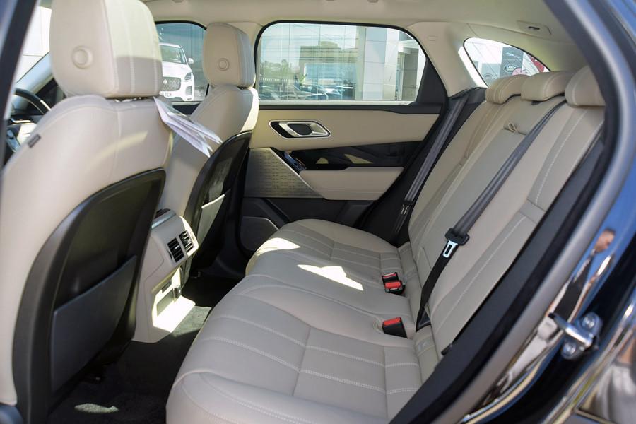 2019 MY19.5 Land Rover Range Rover Velar L560 Velar SE Suv Mobile Image 12