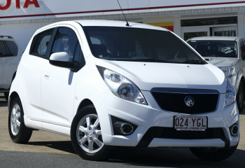 Used Cars For Sale In Brisbane Southside Toyota