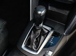 2014 Mazda Cx-5 KE1071  Maxx Sport Suv