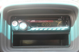 2000 Toyota Corolla AE112R ASCENT Sedan