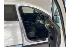 2018 MY19 Hyundai Santa Fe TM MY19 Highlander Suv Image 5
