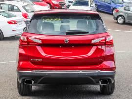 2017 MY18 Holden Equinox EQ LT Wagon
