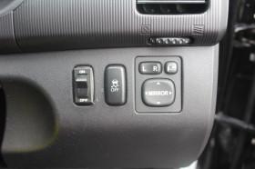 2014 MY15 Mitsubishi Triton MN GLX Utility
