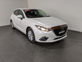 Mazda 3 Neo BM5278