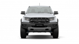 2020 MY20.75 Ford Ranger PX MkIII Raptor Utility - dual cab image 10