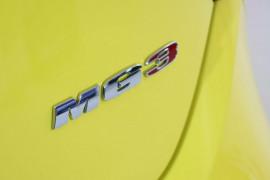 2021 MG MG3 SZP1 MY21 Core Hatchback image 20