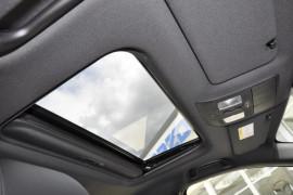 2018 Mazda CX-9 TC GT Suv