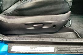 2004 Fpv Gt BA BA Sedan Image 5