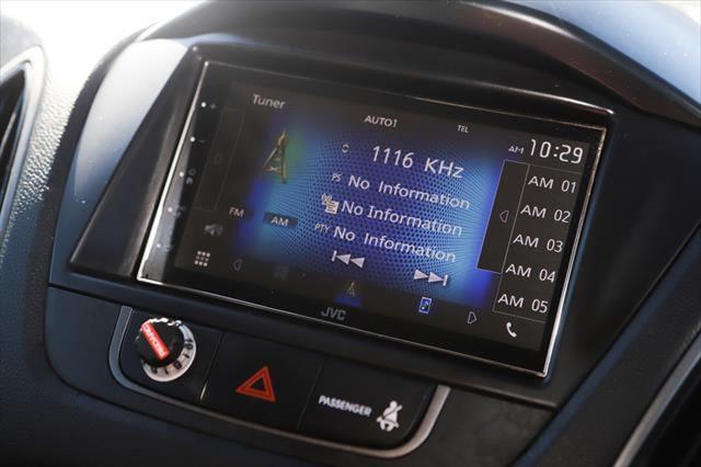 2015 Hyundai ix35 Series II MY15 SE Wagon Image 14