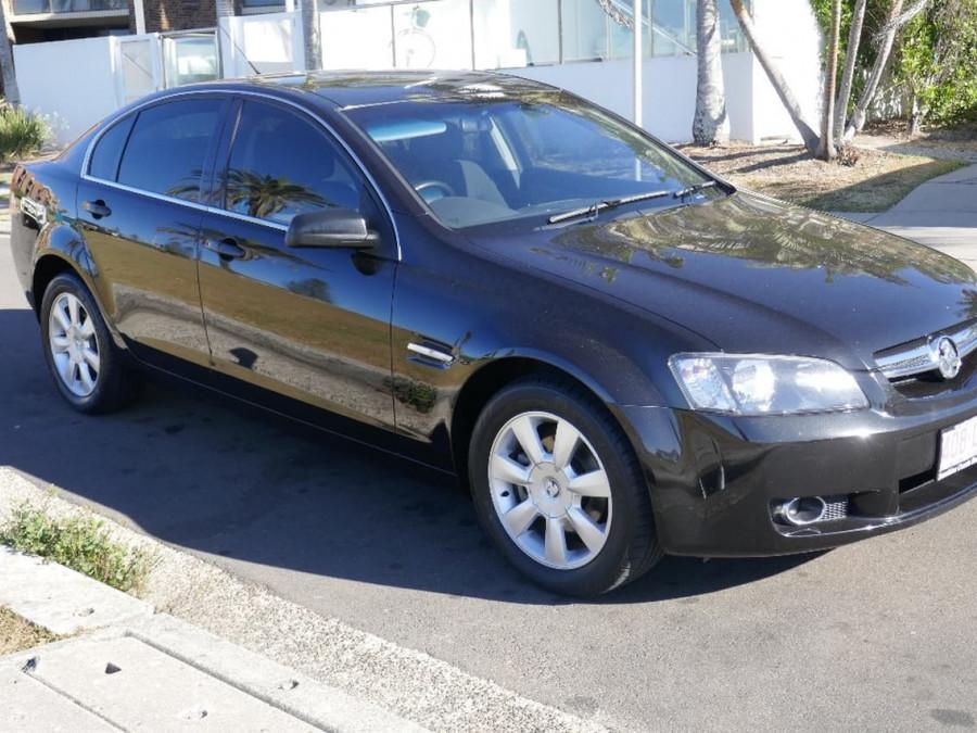 2009 Sold For Sale In Sunshine Coast Cricks Noosa Nissan