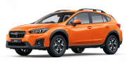 subaru XV accessories Tamworth