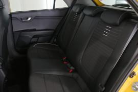 2019 MY20 Kia Rio YB GT-Line Hatchback Image 4