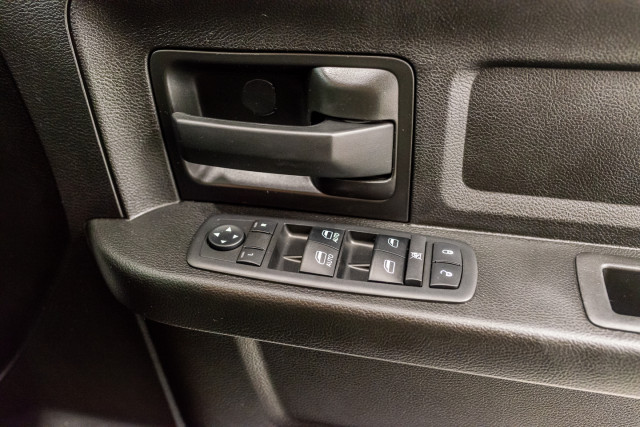 2019 Ram 1500 DS  Express Utility Image 36