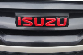 2019 Isuzu UTE D-MAX X-Runner Utility Mobile Image 11