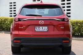 2017 Mazda Cx-9 TC Sport Suv Image 4