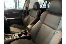 2017 MY18 Subaru Levorg V1 MY18 2.0 GT-S Wagon Image 5