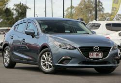 Mazda 3 Neo SKYACTIV-MT BM5476