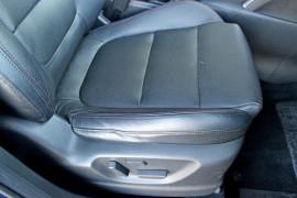 2013 Mazda CX-5 KE1031  Grand Grand Touring Suv Mobile Image 14