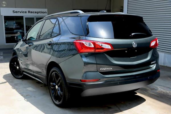 2019 MY20 Holden Equinox EQ Black Edition Suv