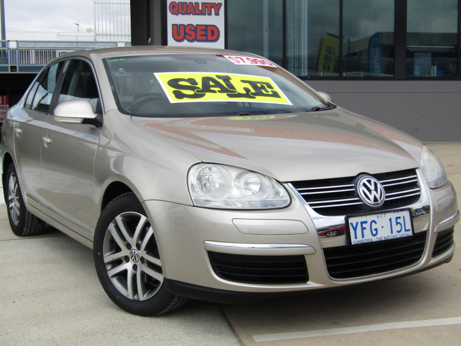 2007 [SOLD]    Image 1