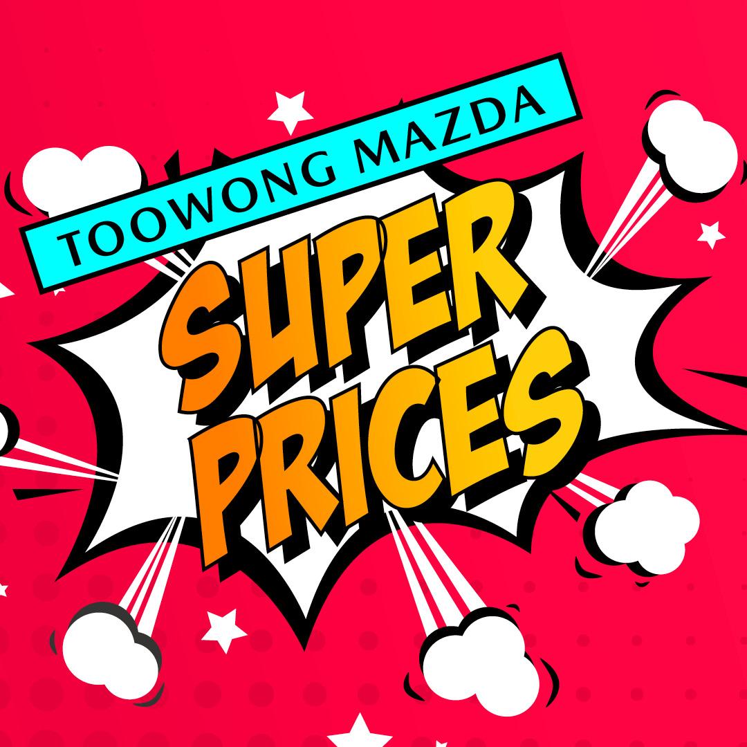 0120 Super Prices