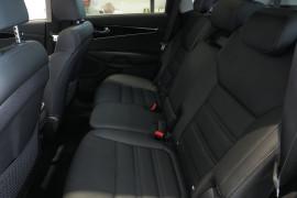 2020 Kia Sorento UM Black Edition Suv Image 4