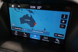 2018 MY18.75 Ford Escape ZG 2018.75MY Titanium Suv